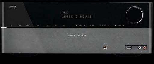harman kardon avr 158 and x65 pure home theatre rh pureht wordpress com Manuals in PDF Operators Manual
