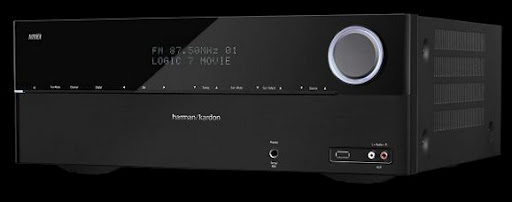harman kardon avr 170 5 1 3d receiver pure home theatre rh pureht wordpress com Manuals in PDF Manuals in PDF